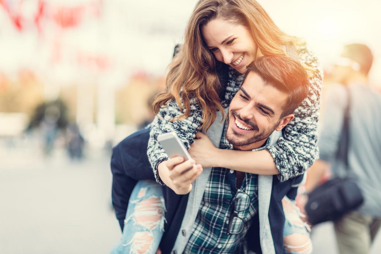 Βόρεια Ιρλανδία ιστοσελίδες dating δωρεάν